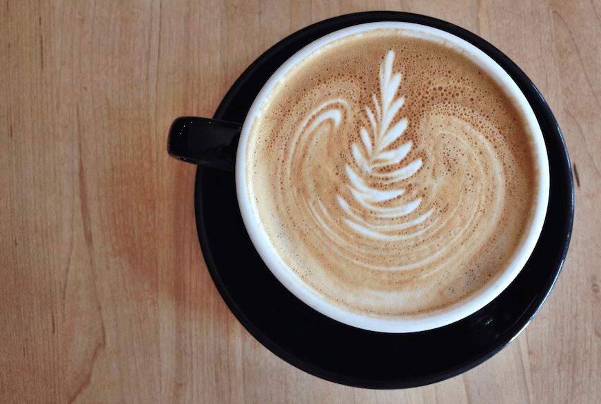 cafes-montreal-tastet