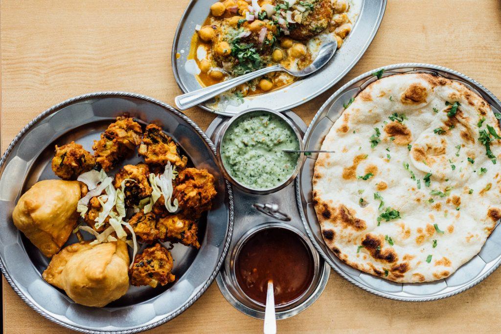 meilleurs restaurants vegetariens veges vegans montreal