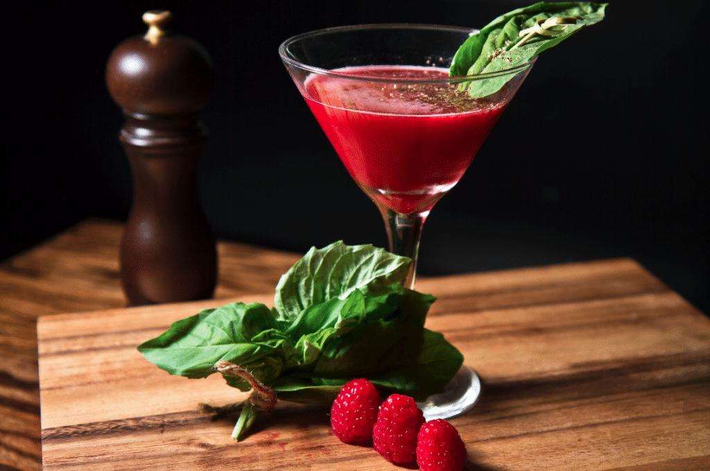 Le Lab Comptoir à Cocktails : précurseur du cocktail et nouveau bar à venir