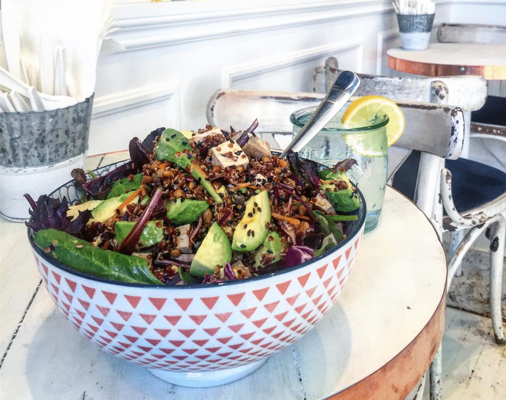 mandys-salades-montreal