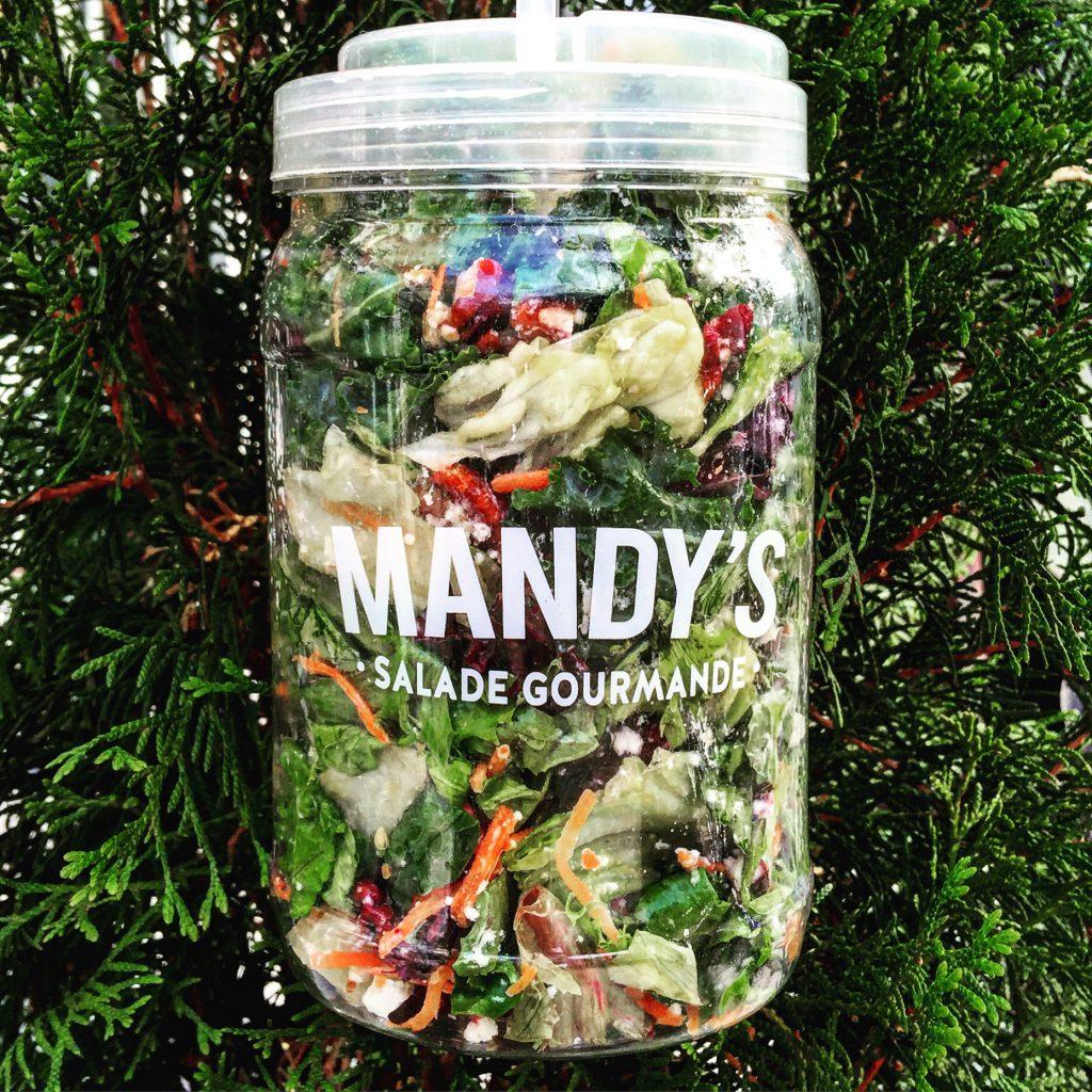 mandys-salades-montreal-resto-vege-sante-delicieux-4