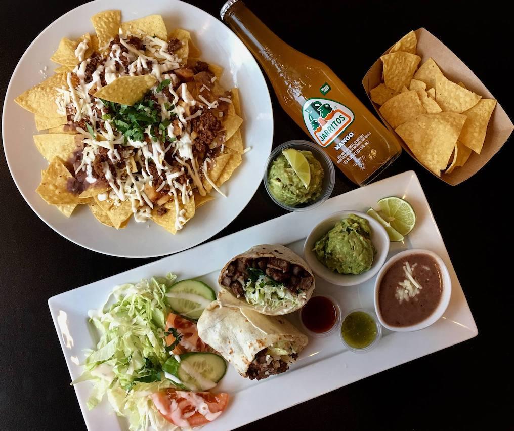 Don Taco