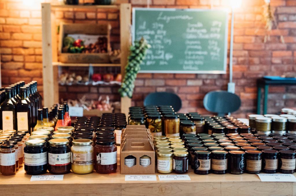Boucherie Lawrence : miser sur la qualité des produits Boulevard St-Laurent