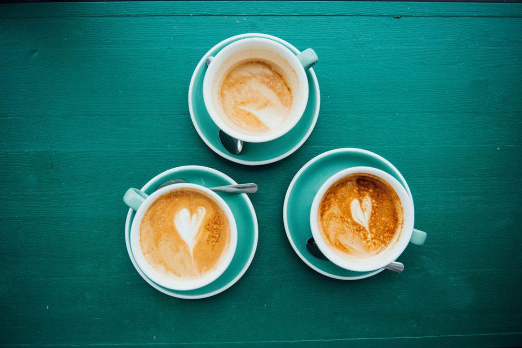 Pastel Rita cafe mile end montreal