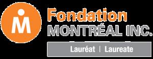 Montréal Inc. Tastet à propos de Tastet