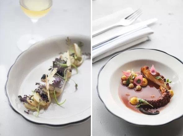3734 restaurant st-henri montreal