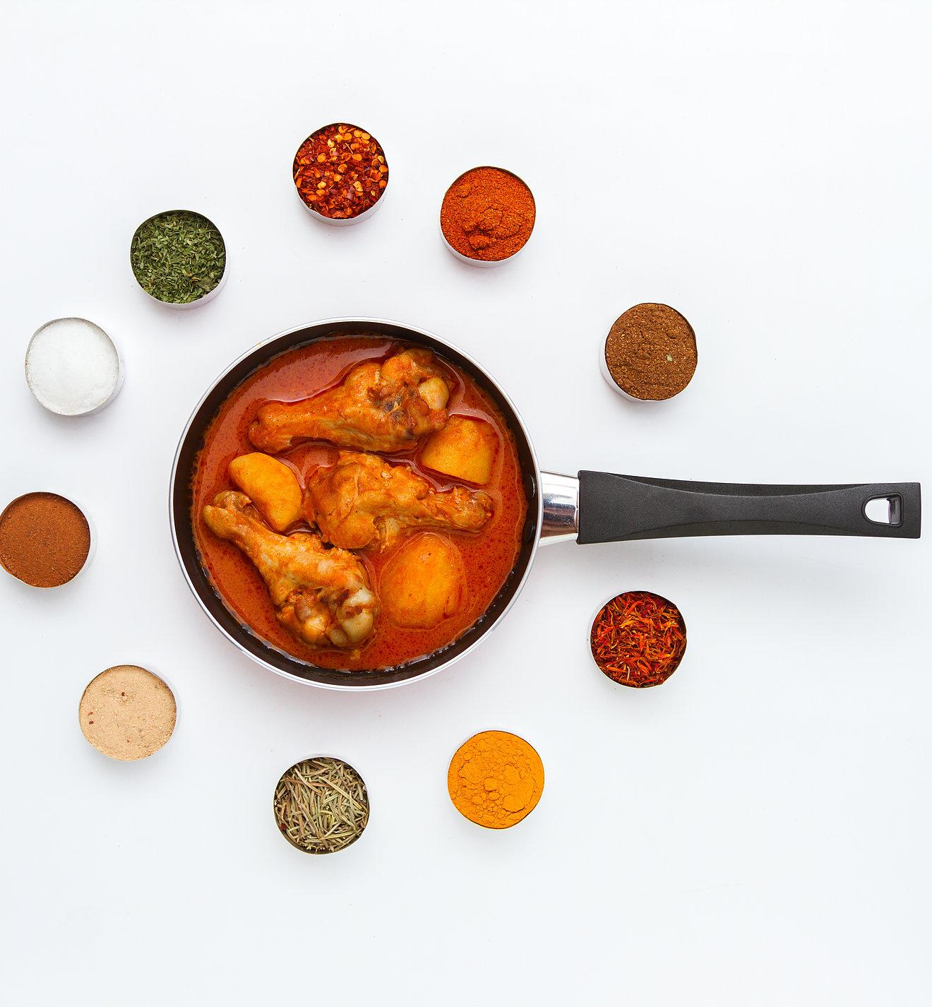 atma restaurant indien plateau montreal