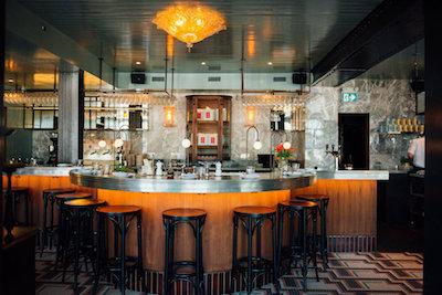 most beautiful restaurants montreal plus beaux cafés