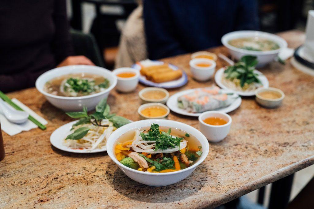 pho bang new york restaurant montreal