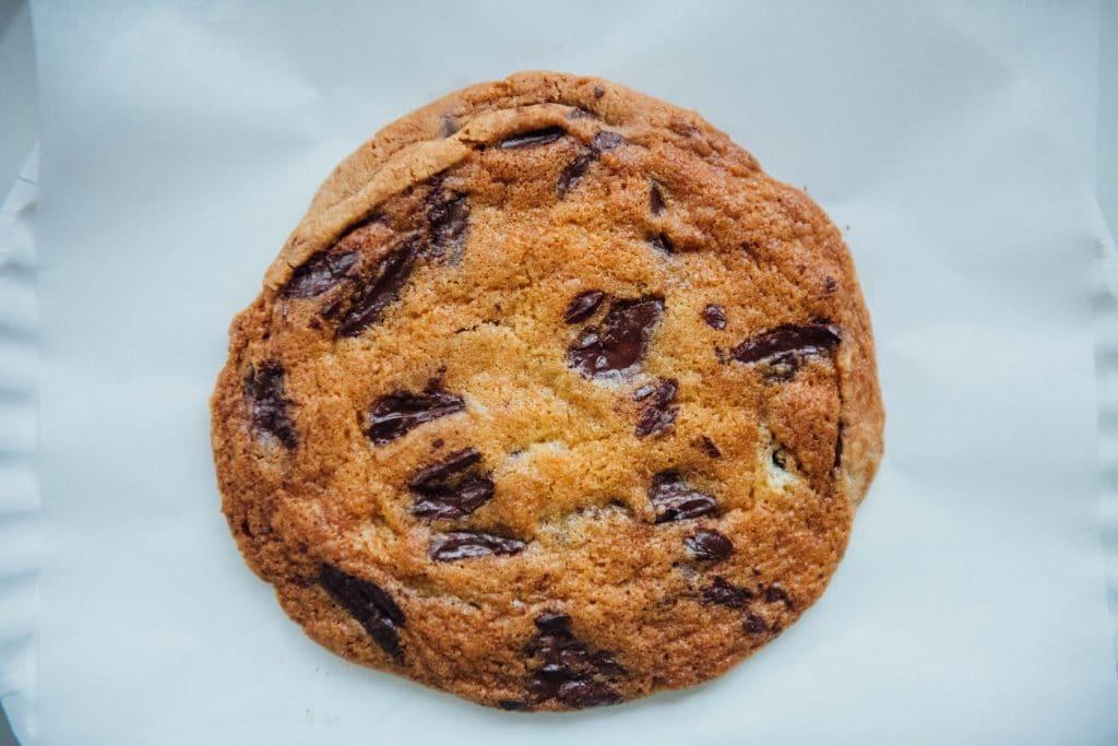 Meilleurs biscuits à Montréal