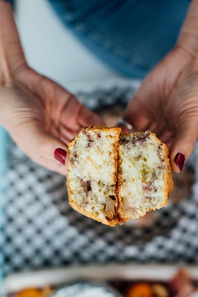 copette fromagerie boulangerie bakery charcuterie verdun montreal