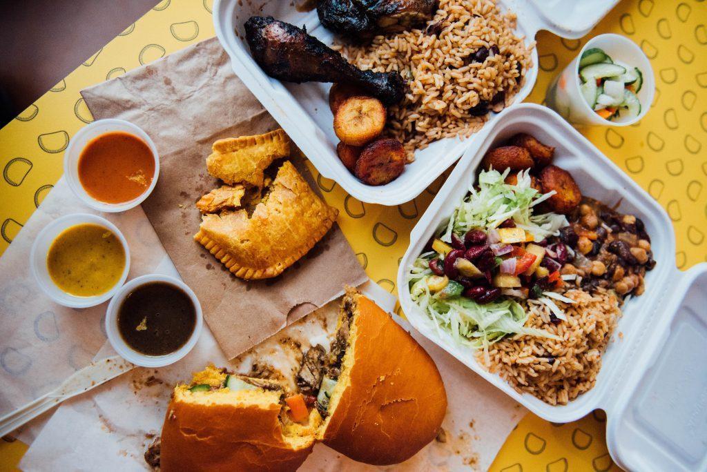 meilleurs restaurants caribéens montreal