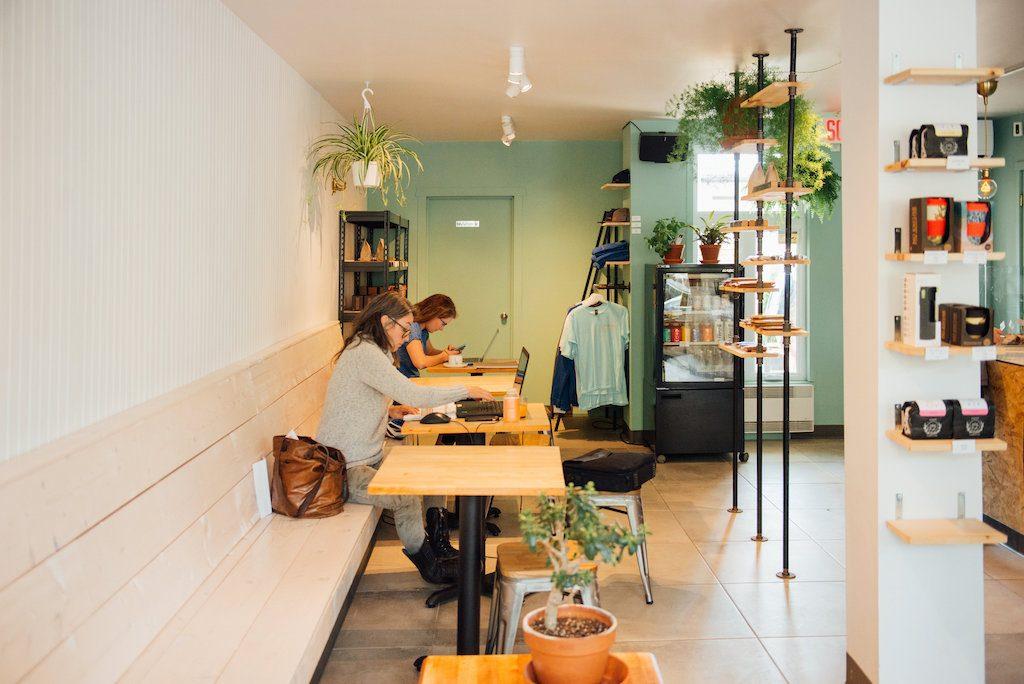 Café Mollo