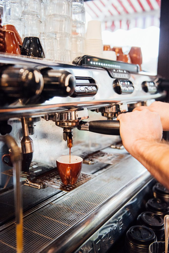 café vito italien villeray