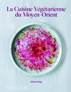 cuisine-vegetarienne-moyen-orient-livre-phaidon