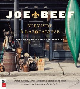 joe-beef-livre-survivre-a-lapocalypse_1080x