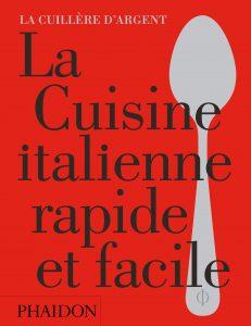 la-cuisine-italienne-simple-livre-phaidon