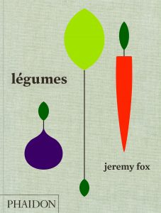 legumes-livre-phaidon