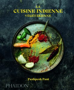 livre-cuisine-vegetarienne-indienne-phaidon