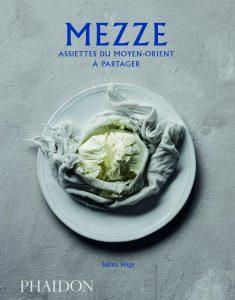 Mezze-moyen-orient-livre