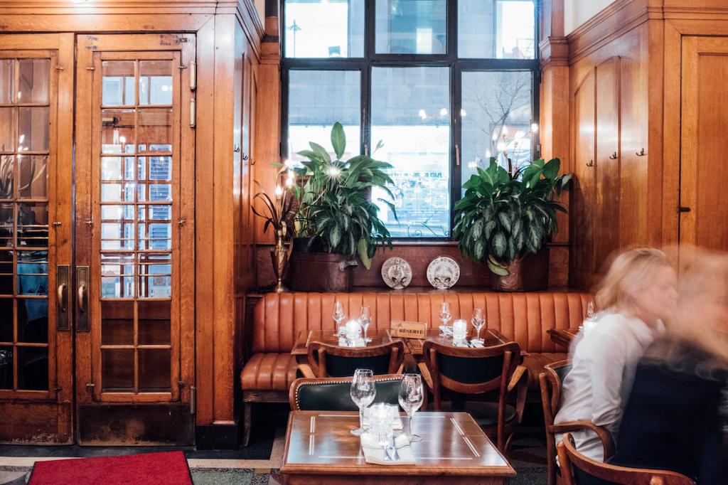 restaurants-romantiques-montreal