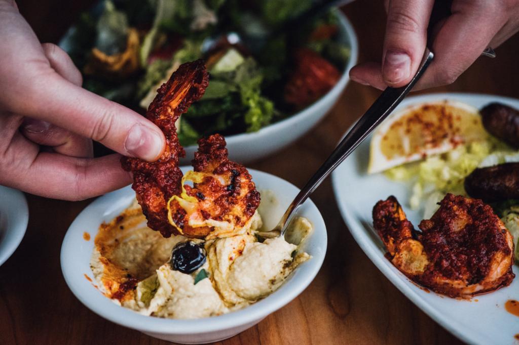 manger beau bon pas cher montreal 2020