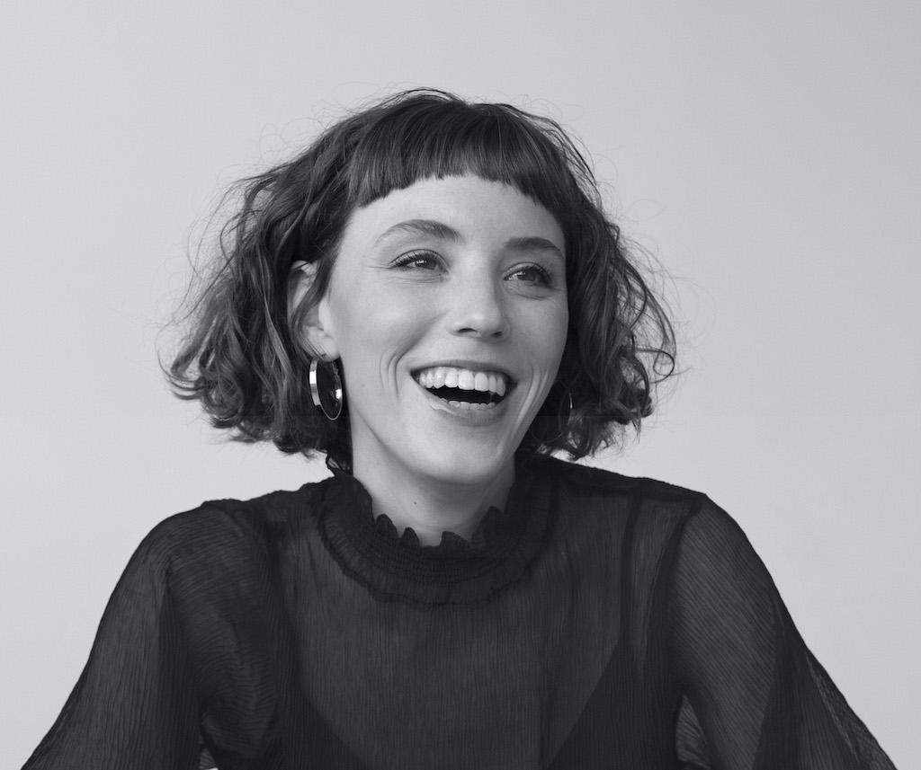 adresses coup de coeur Cécile Gariépy