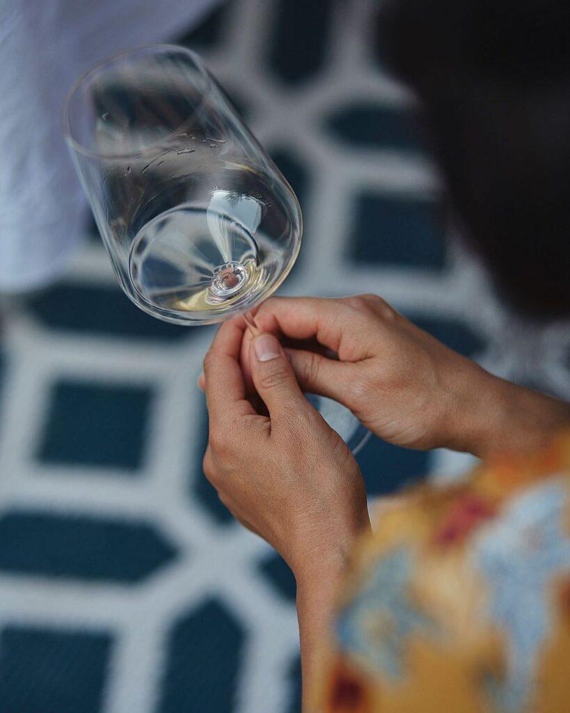activités virtuelles vin montreal