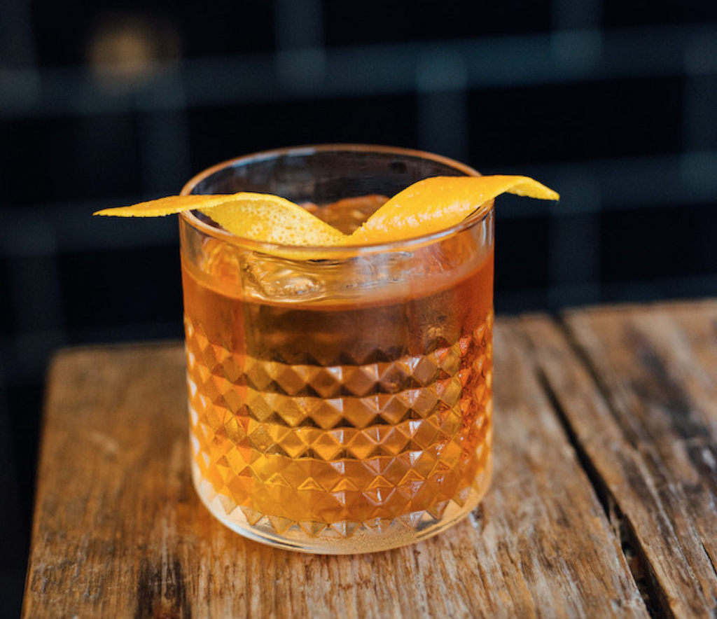 cocktails quarantaine