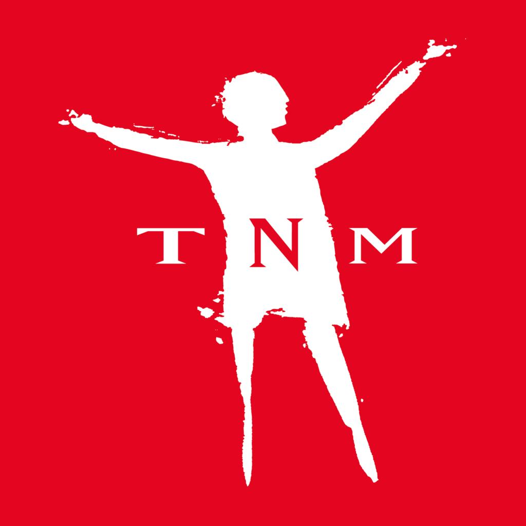 spectacles-du-TNM-en-ligne-covid-19