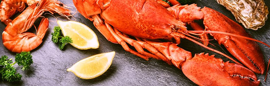 Le-homard-moins-cher-et-en-plus-grande-quantité-pour-vous-cet-été
