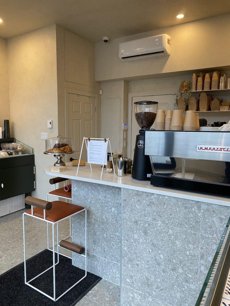 ton-quartier-cafe