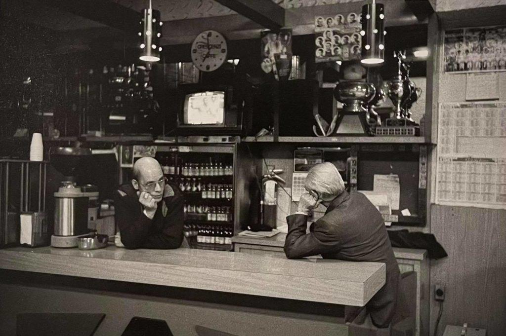 Cafe-olimpico-1990