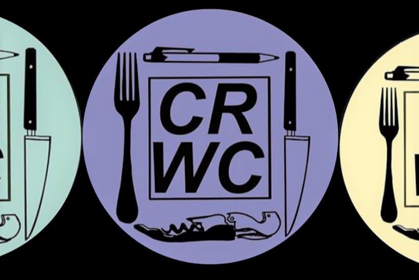 Le CRWC : une pétition pour protéger les travailleurs de la restaurantation