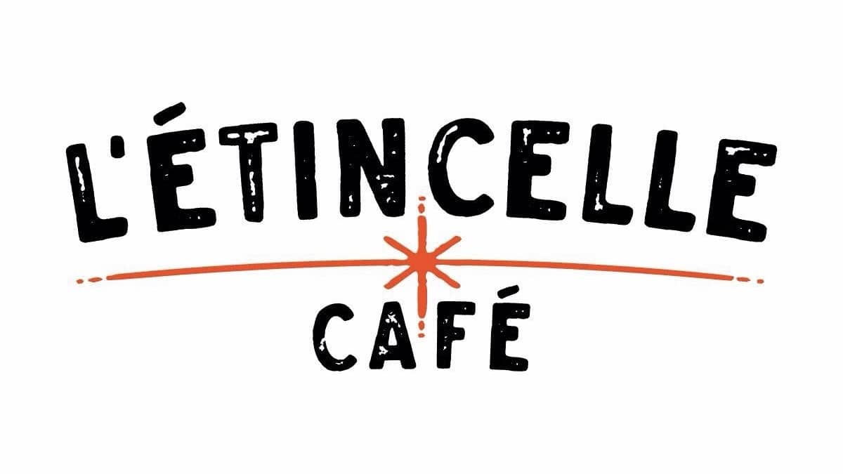 Café l'Étinelle
