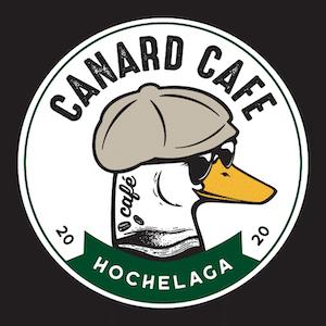 Canard Café