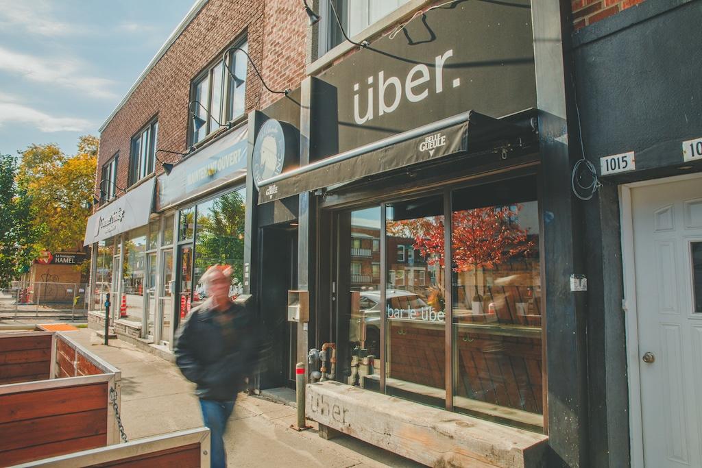 uber_cafbar