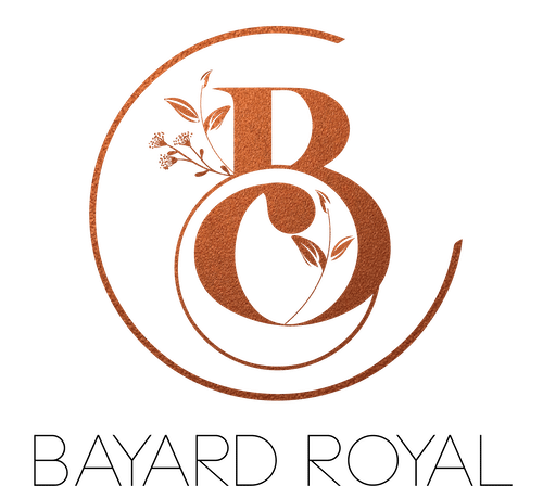 Bayard Royal